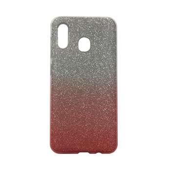 کاور مدل FSH-23 مناسب برای گوشی موبایل سامسونگ Galaxy A20/A30