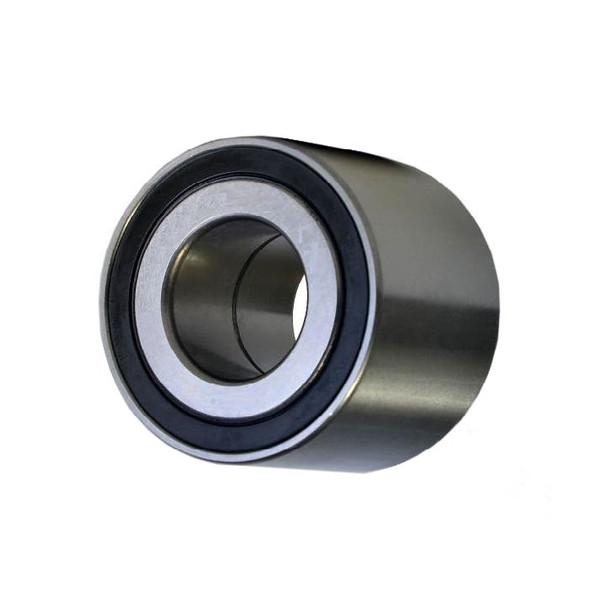بلبرینگ چرخ عقب دیناپارت کد 604026 مناسب برای پژو 206