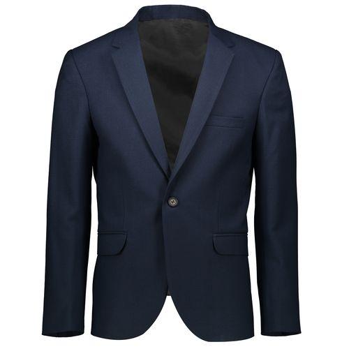 کت مردانه جاکامن کد 008