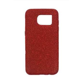 کاور مدل FSH-24 مناسب برای گوشی موبایل سامسونگ Galaxy S7 Edge