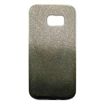کاور مدل FSH-27 مناسب برای گوشی موبایل سامسونگ Galaxy S7 Edge