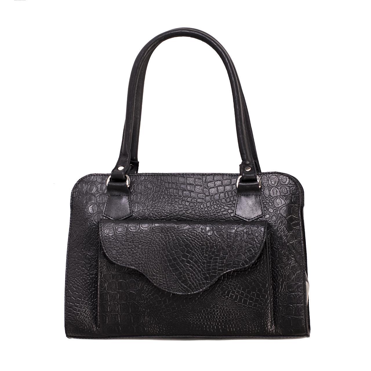 کیف دستی زنانه مدل سلین کد 01031