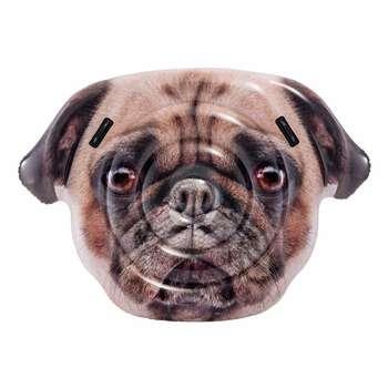 تشک بادی اینتکس طرح سگ  58785
