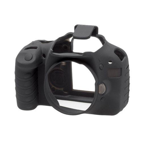 کاور دوربین مدل M06 مناسب برای دوربین کانن 650D/700D
