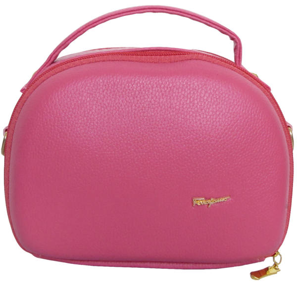 کیف دوشی زنانه مدل Y-001