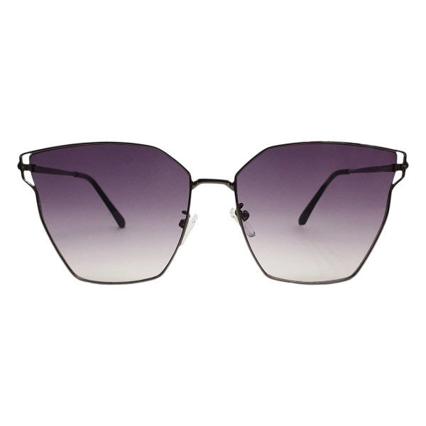 عینک آفتابی زنانه کد B80-79