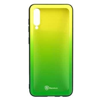 کاور مدل BAS24 مناسب برای گوشی موبایل سامسونگ Galaxy A50