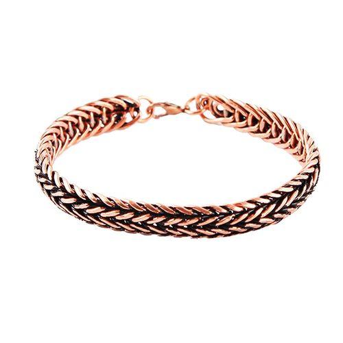 دستبند کد CPM1