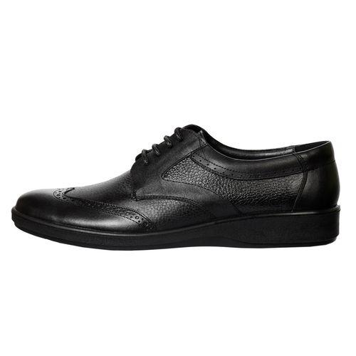 کفش روزمره مردانه مدل  NG M 2063 M