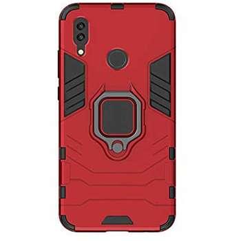 کاور کینگ کونگ مدل GHB01 مناسب برای گوشی موبایل هوآوی P Smart