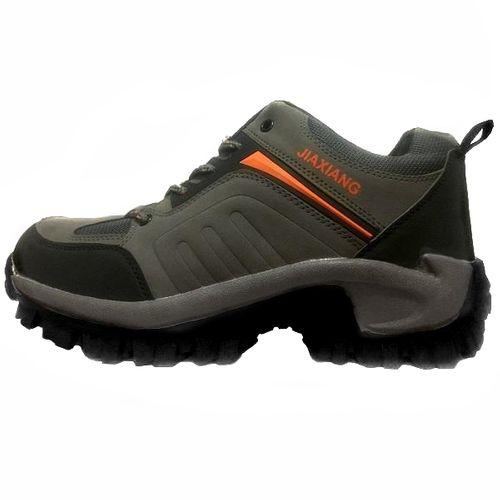 کفش کوهنوردی مردانه جیاکسیانگ کد E21
