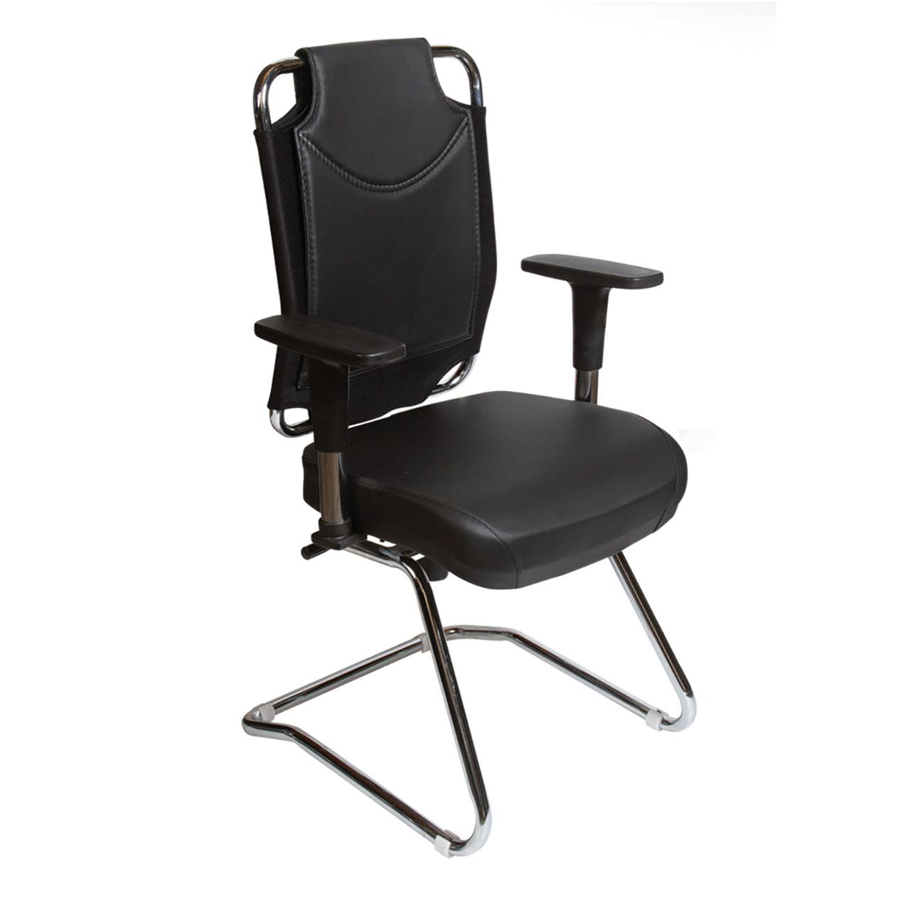 صندلی اداری مدل TMC