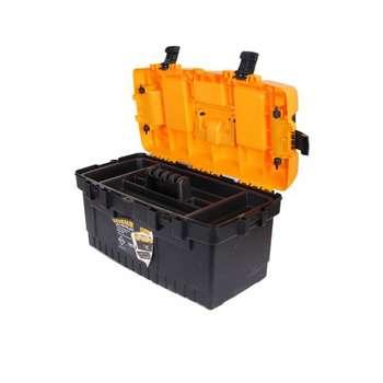 جعبه ابزار مهر مدل PT22