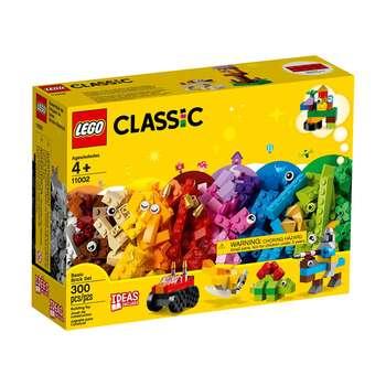 لگو سری Classic کد 11002
