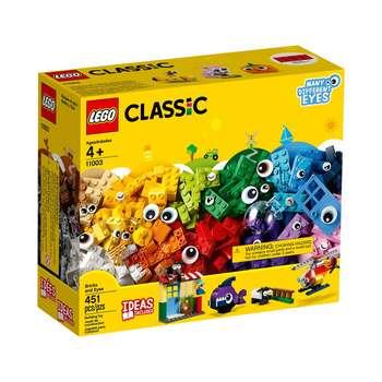 لگو سری Classic کد 11003