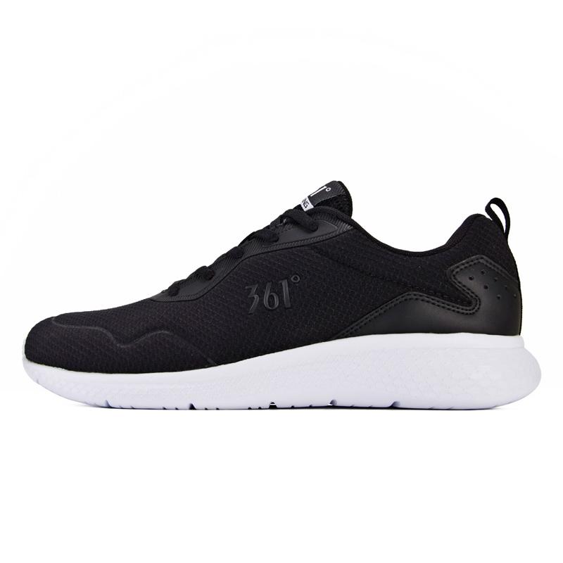 کفش مخصوص دویدن مردانه 361 درجه کد 1-571912214