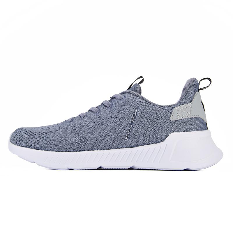 کفش مخصوص دویدن مردانه 361 درجه کد 2-571912254
