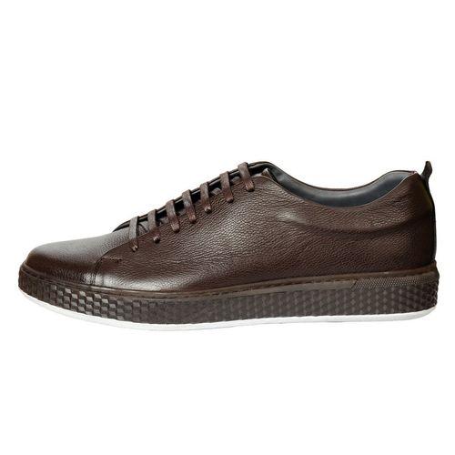 کفش روزمره مردانه مدل  NG M 2075 GH