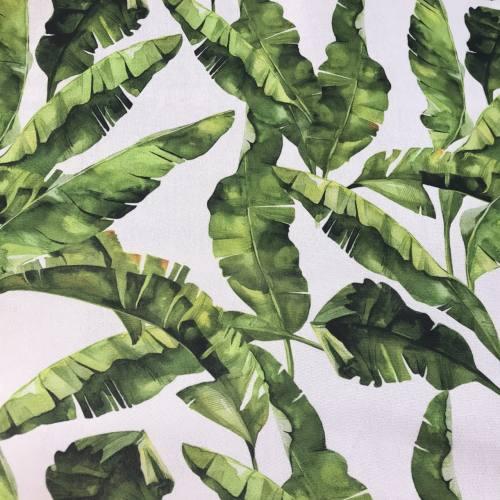پارچه لباس طرح هاوایی کد 1025