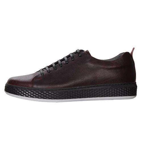 کفش روزمره مردانه مدل NG M 2074 Z