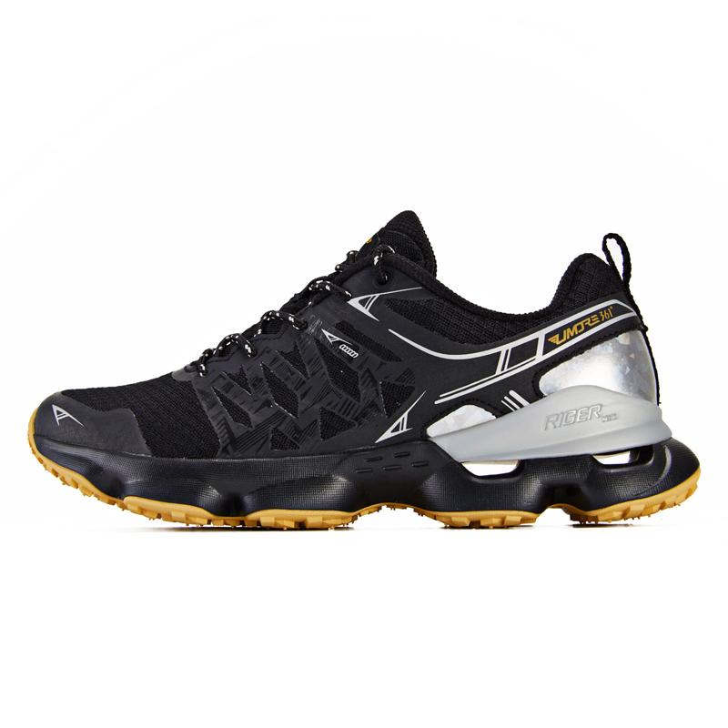 کفش مخصوص دویدن مردانه 361 درجه کد 6-571913312