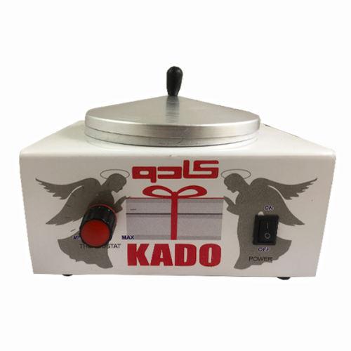 دستگاه ذوب وکس کادو مدل KH2