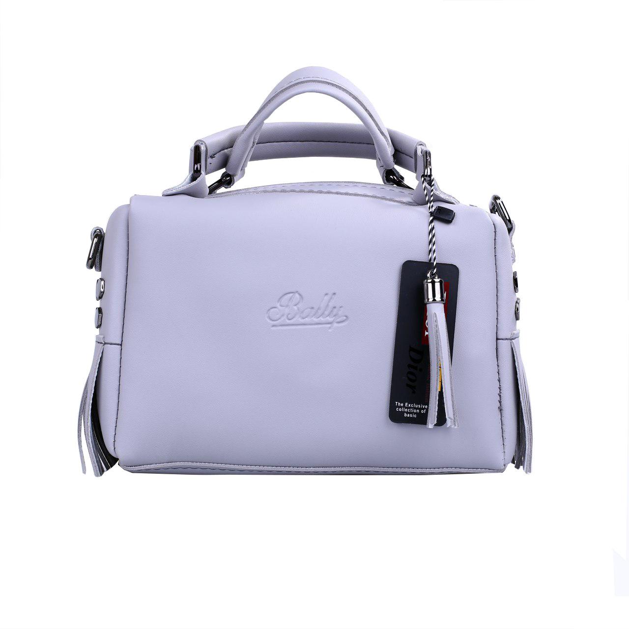 قیمت کیف دوشی زنانه کد 331025