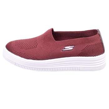 کفش راحتی دخترانه کد 3500-1
