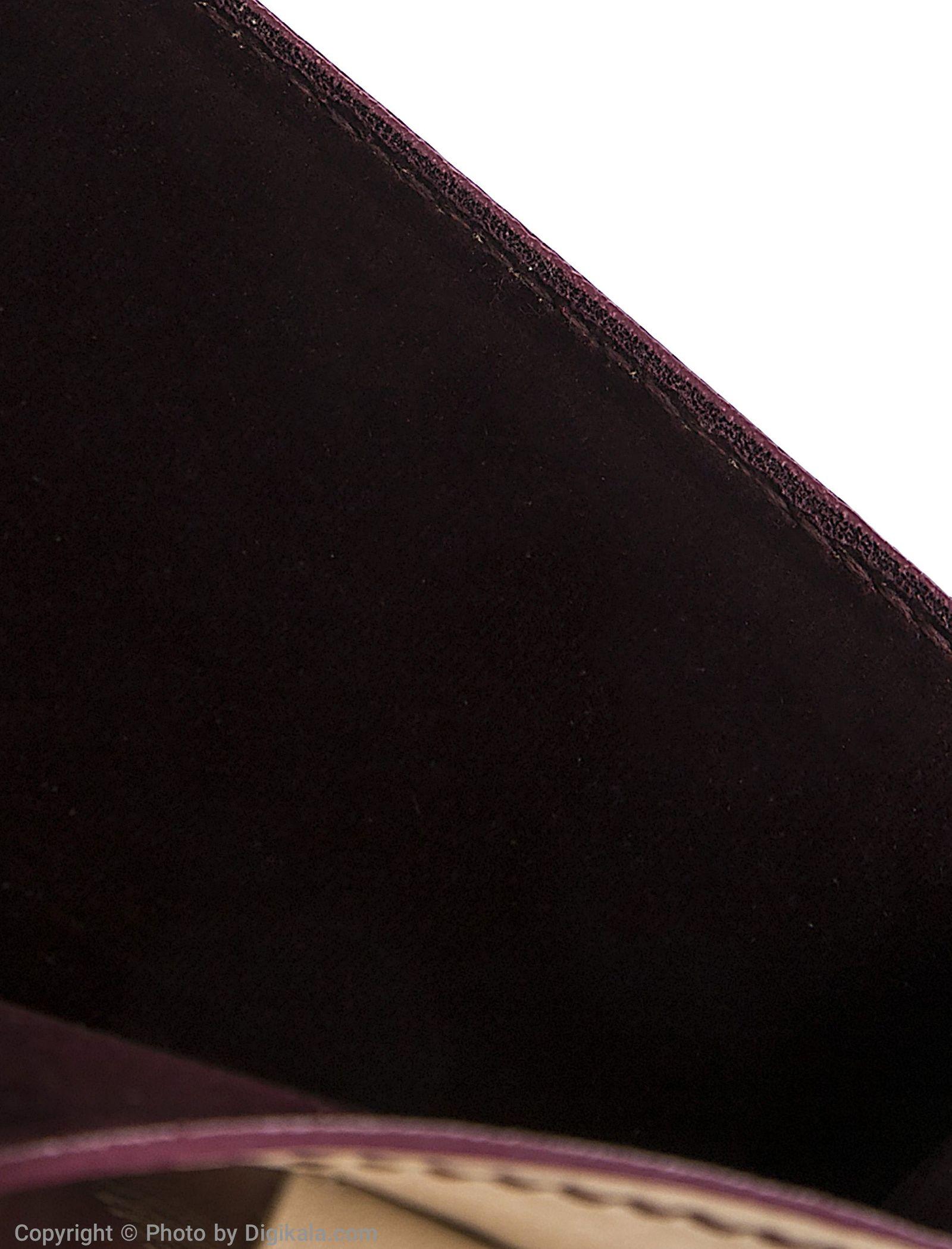 کیف رودوشی زنانه دیو مدل 1573112-04 -  - 4