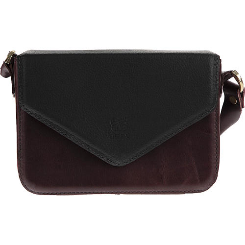 کیف دوشی زنانه دیو مدل 1573115-7099