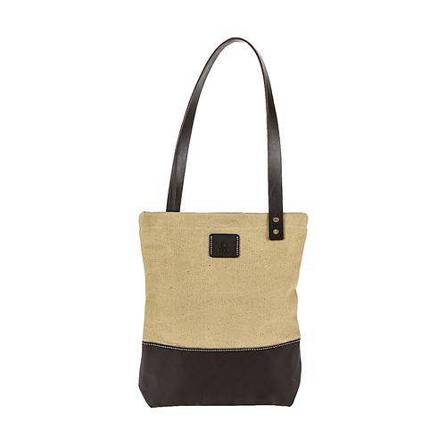 کیف دوشی زنانه دیو مدل 1573119-1436