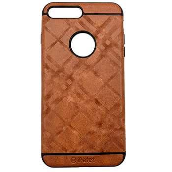کاور ای پفت مدل DS60 مناسب برای گوشی موبایل اپل iphone 7 plus