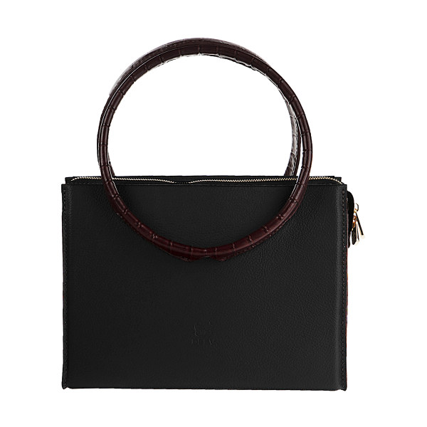 کیف دستی زنانه دیو مدل 1573113-99