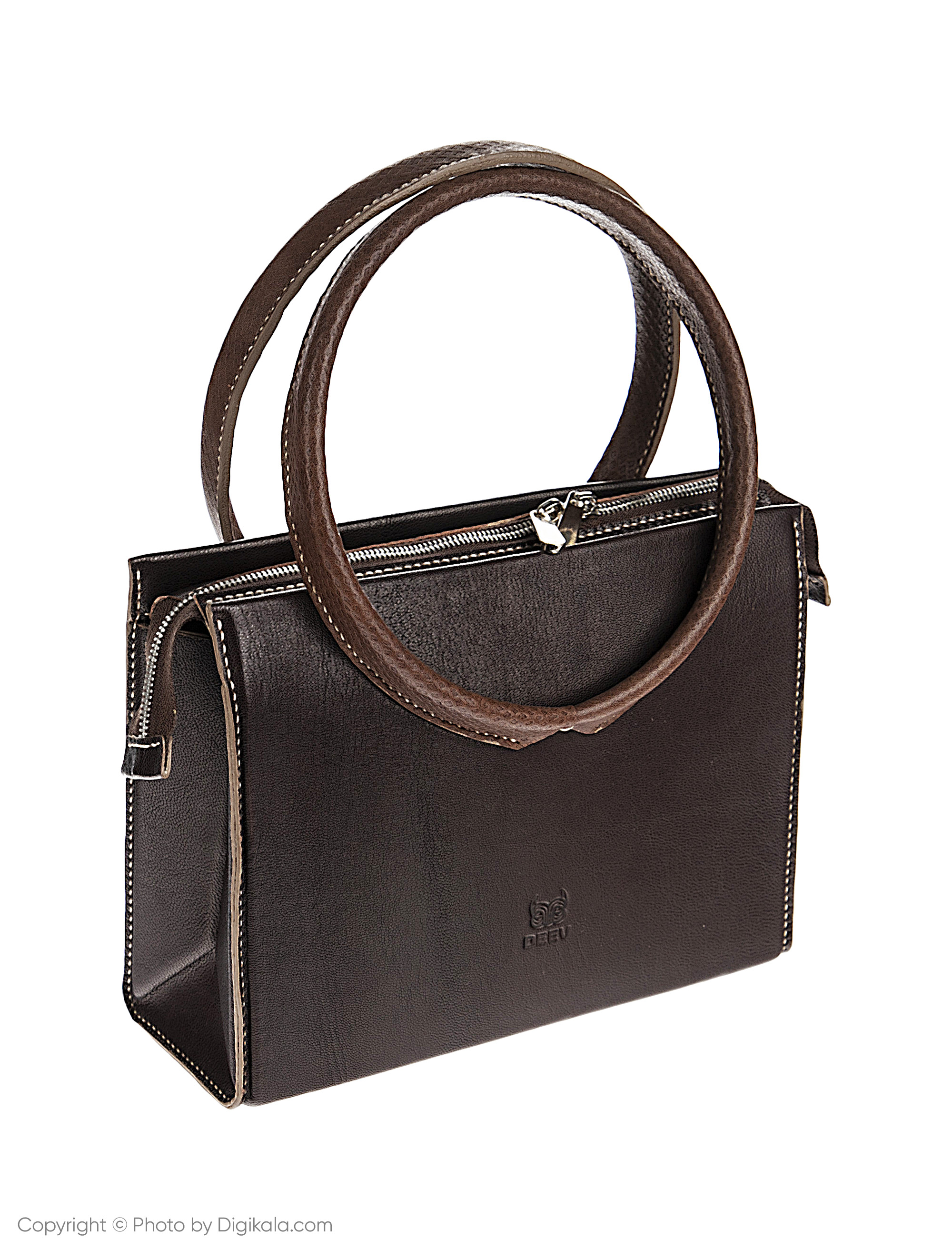کیف دستی زنانه دیو مدل 1573113-36