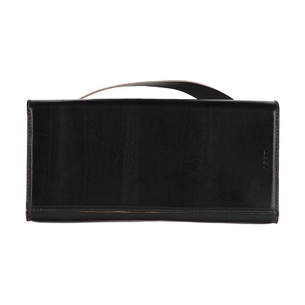 کیف دستی زنانه دیو مدل 1573116-99