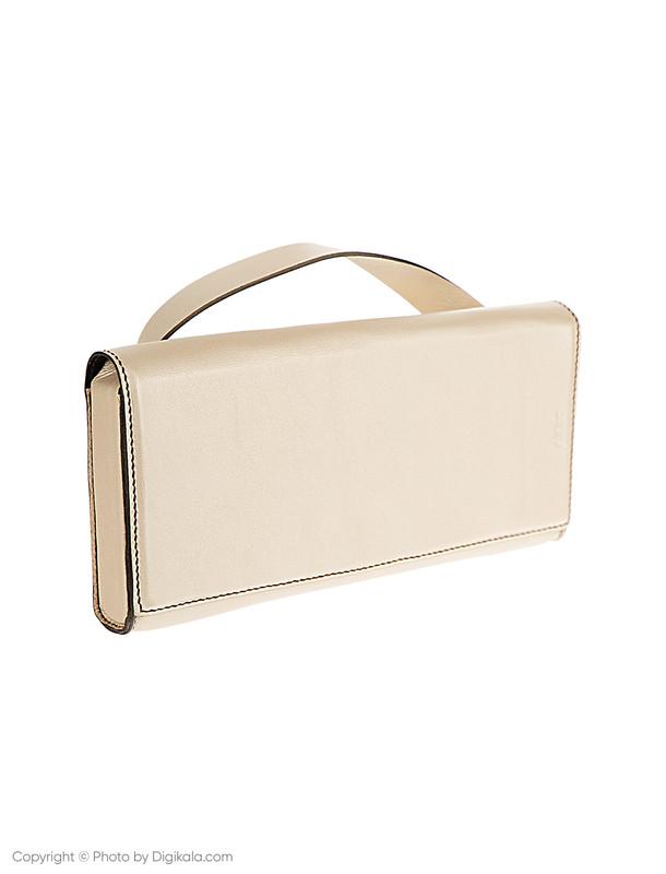 کیف دستی زنانه دیو مدل 1573116-04
