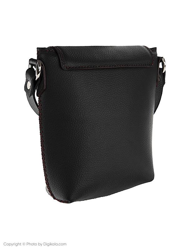 کیف دوشی زنانه دیو مدل 1573114-99