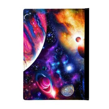 کلاسور طرح کهکشان کد k00246