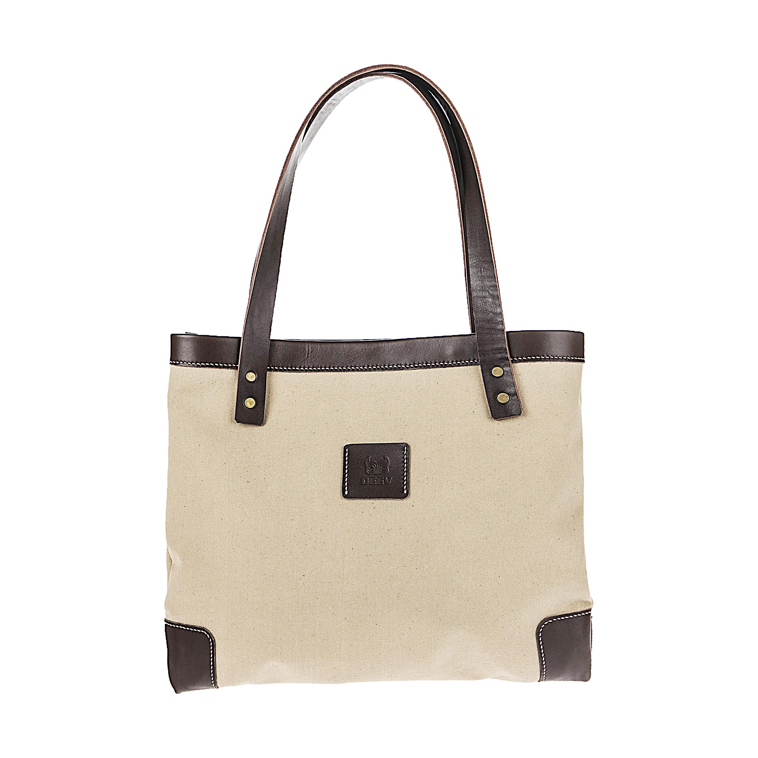 قیمت کیف دوشی زنانه دیو مدل 1573118-1436