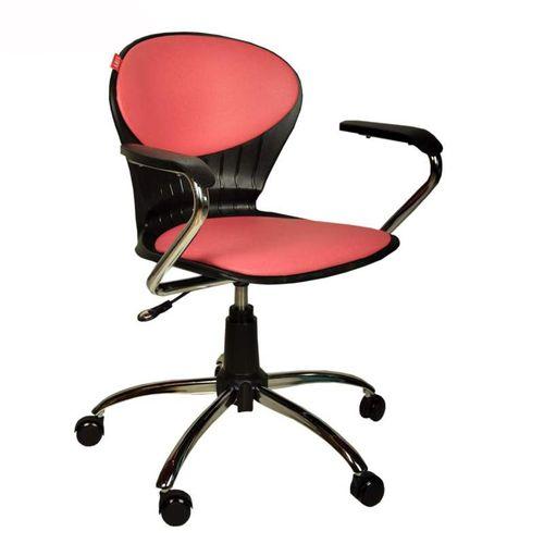 صندلی اداری مدل SGD