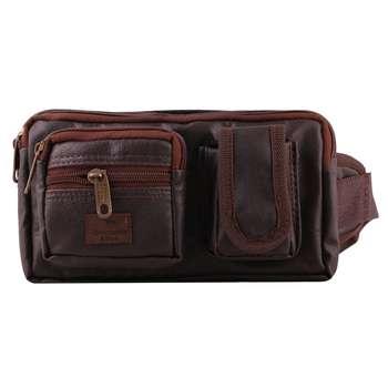 کیف کمری مردانه مدل PR-04