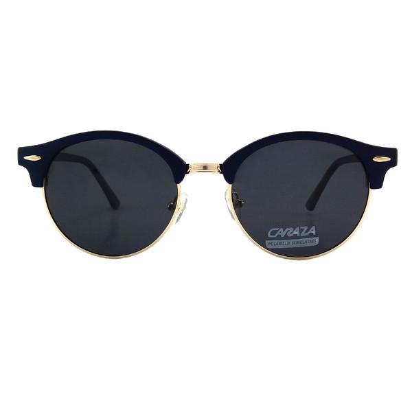 عینک آفتابی زنانه کرازا کد 2291