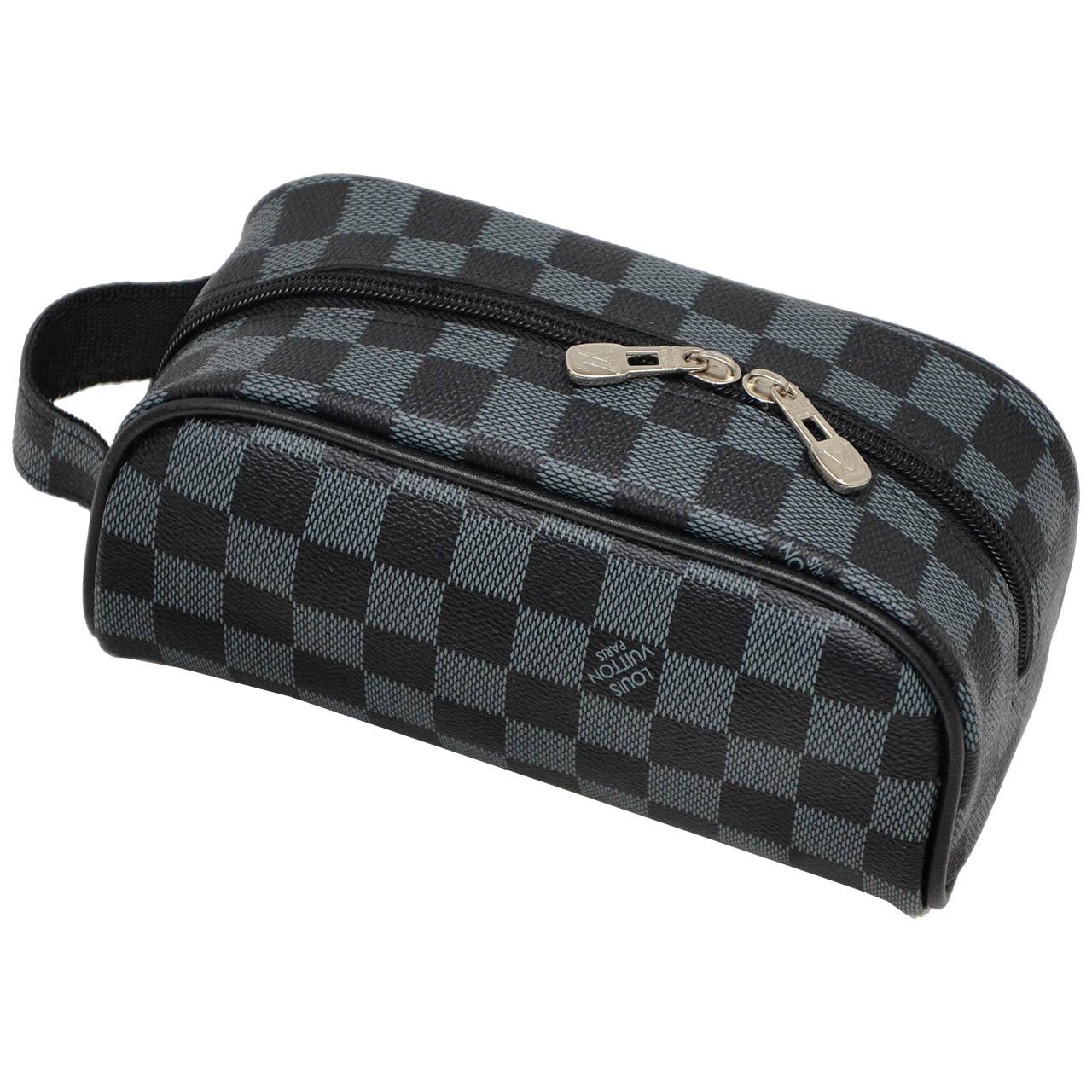 کیف لوازم آرایش زنانه مدل TZ11-1