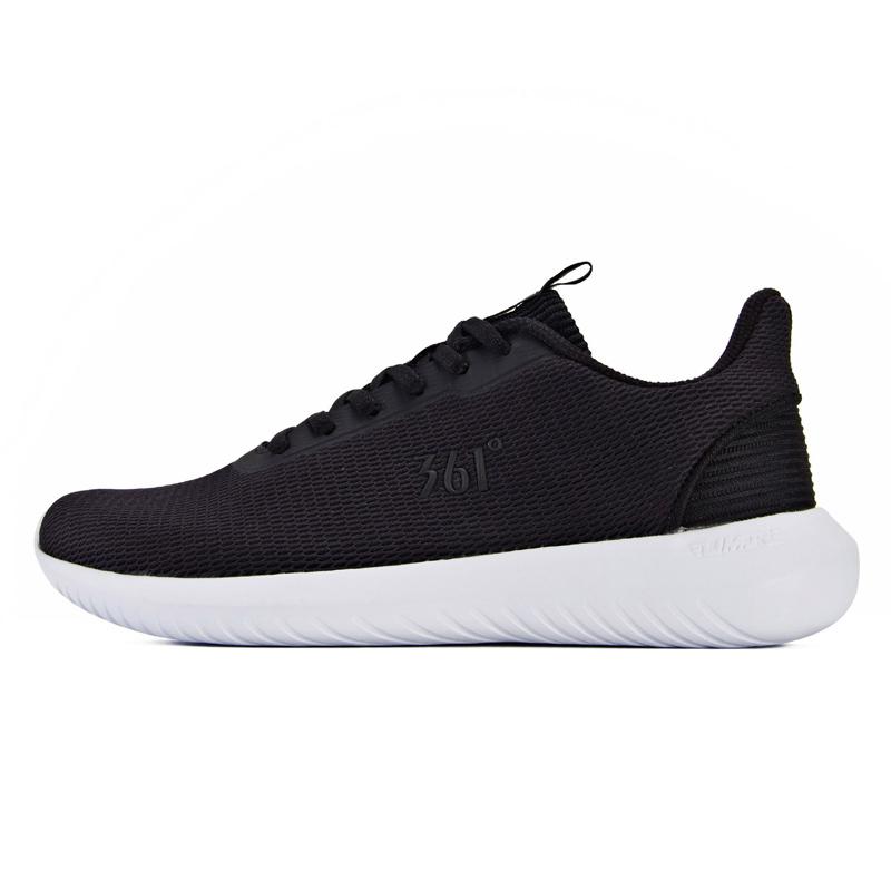 کفش مخصوص پیاده روی مردانه 361 درجه کد 4-571916725