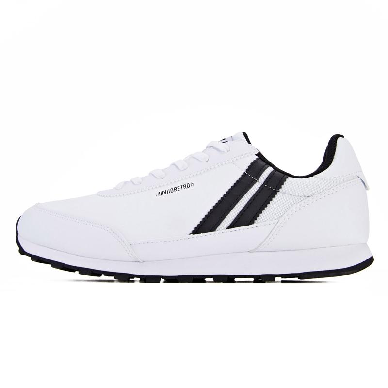کفش مخصوص دویدن مردانه 361 درجه کد 4-571916760
