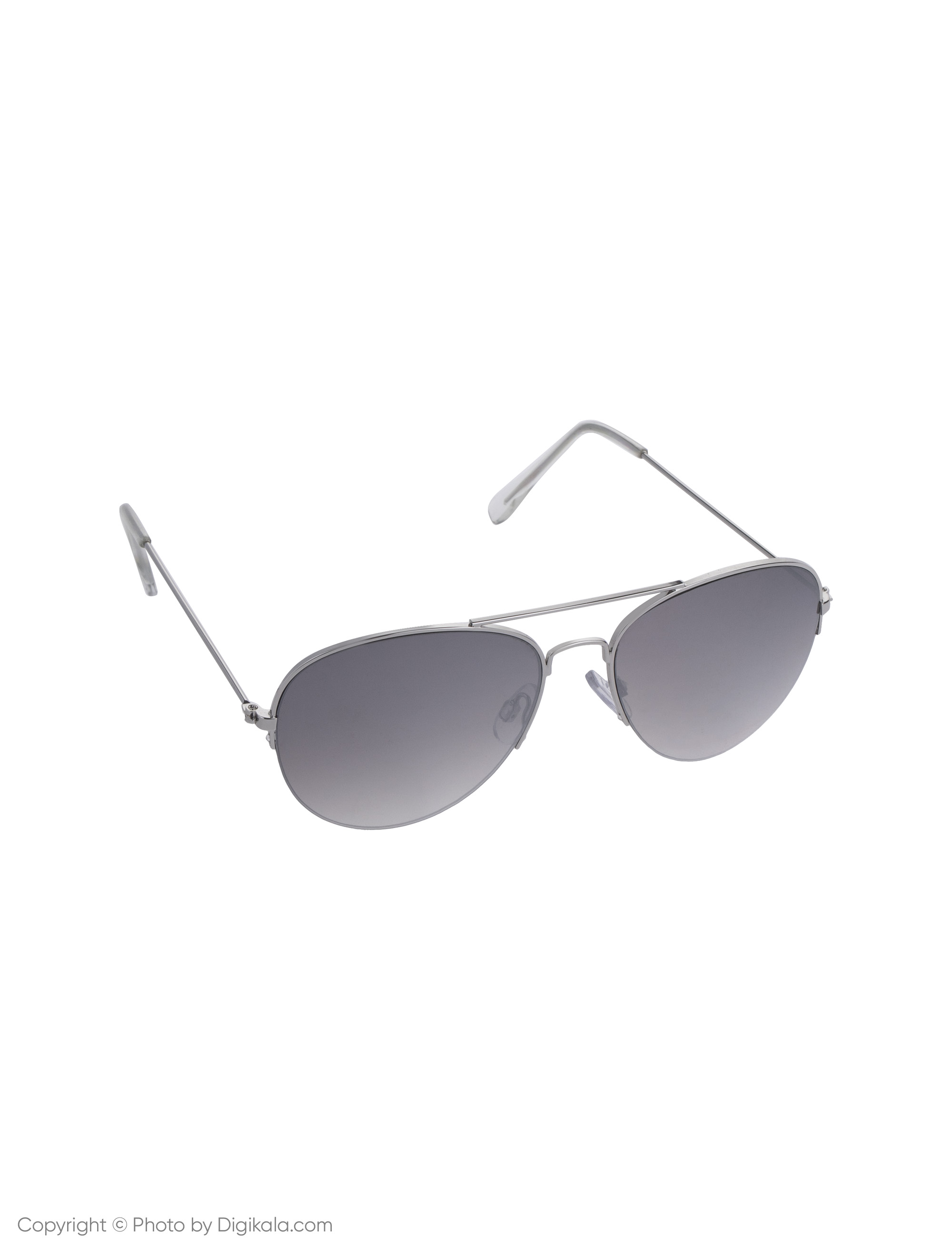 عینک آفتابی زنانه - پی سز