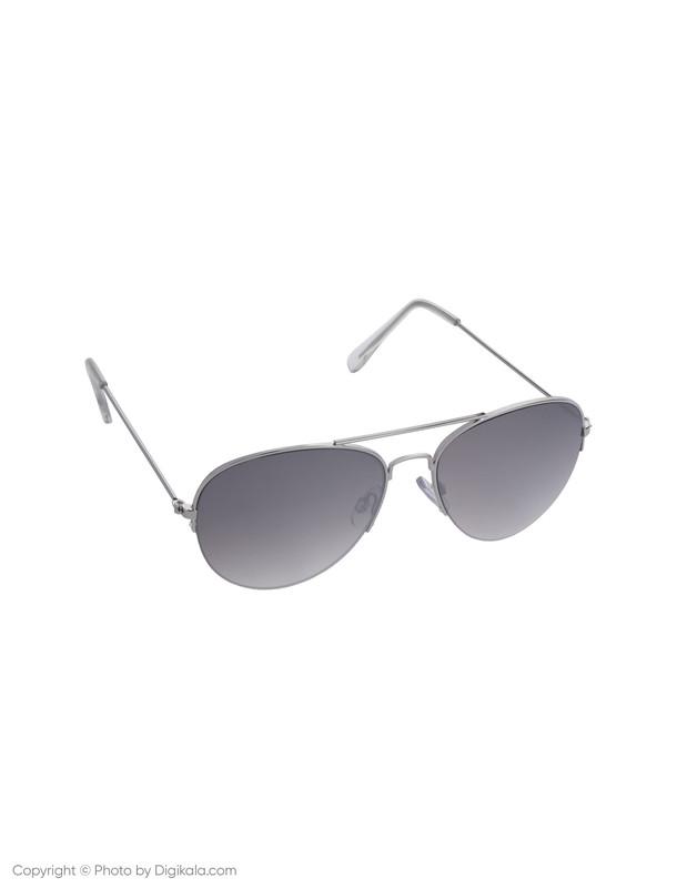 عینک آفتابی زنانه - پی سز تک سایز