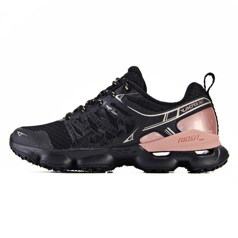 کفش مخصوص دویدن زنانه 361 درجه کد 4-581913312