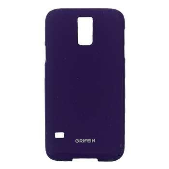 کاور مدل GF-03 مناسب برای گوشی موبایل سامسونگ Galaxy S5