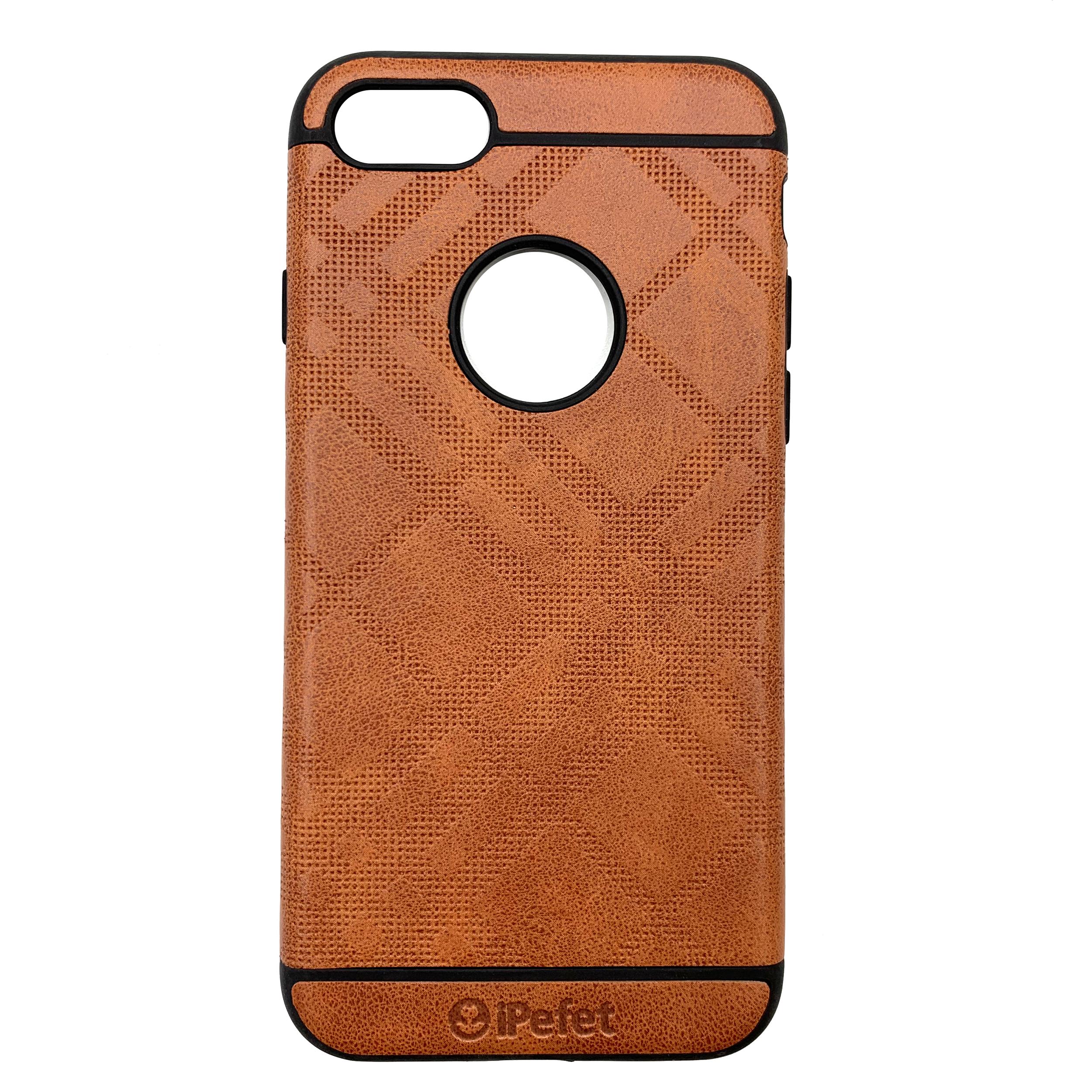 کاور ای پفت مدل DS60 مناسب برای گوشی موبایل اپل iphone 7